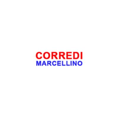 Corredi Marcellino Sebastiano - Biancheria per la casa - vendita al dettaglio Catania