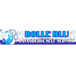 Bolle Blu Lavanderia Self Service - Lavanderie Norcia
