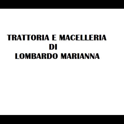 Trattoria e Macelleria Lombardo Marianna - Macellerie Reggio di Calabria