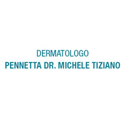 Dermatologo Pennetta Dr. Michele Tiziano - Medici specialisti - dermatologia e malattie veneree Merate