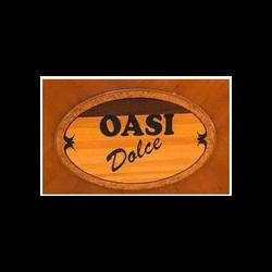 Bar Pasticceria Oasi Dolce Cinelli