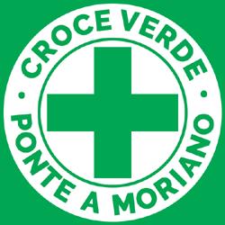 Croce Verde Ponte a Moriano - Onoranze funebri Ponte a Moriano