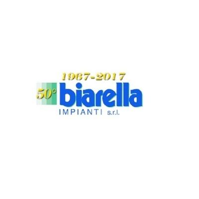 Biarella Impianti - Impianti idraulici e termoidraulici Bastia Umbra