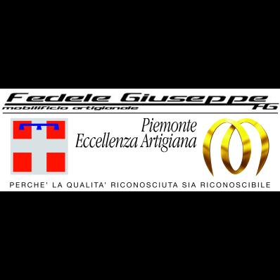 Falegnameria Fedele Giuseppe - Falegnami Leinì