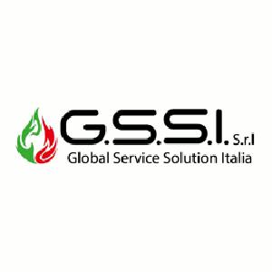 GSSI Srl Global Service Solution Italia