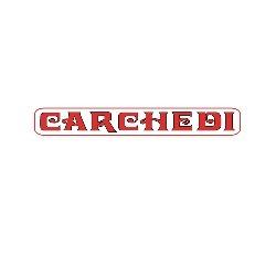 Carchedi