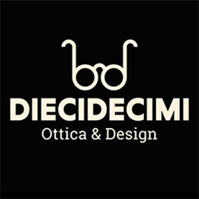 Ottica 10 Decimi - Ottica, lenti a contatto ed occhiali - vendita al dettaglio Perugia