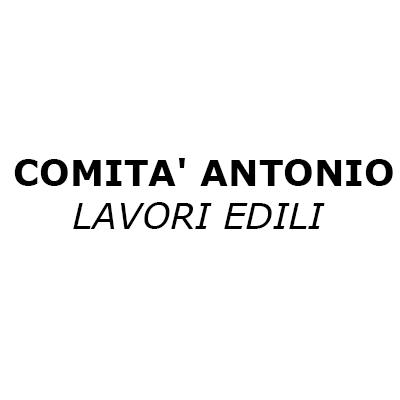 Lavori Edili Comita' Antonio - Imprese edili Imola