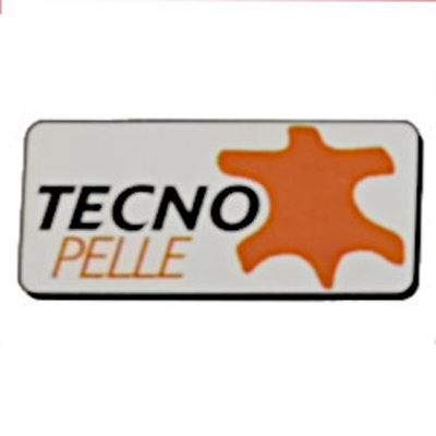 Tecno Pelle - Lavanderie Torino