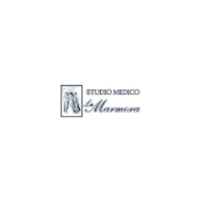 Studio Medico La Marmora - Medici specialisti - gastroenterologia Firenze