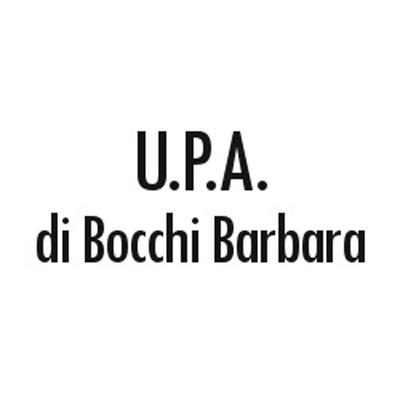 U.P.A. - Profumerie Parma