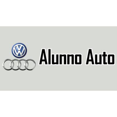 Alunno Auto - Autofficine e centri assistenza San Rocco