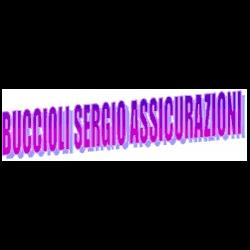 Sergio Buccioli Assicurazioni - Assicurazioni Foligno