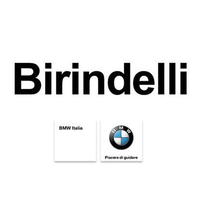 Birindelli Auto Bmw - Automobili - commercio Vinci