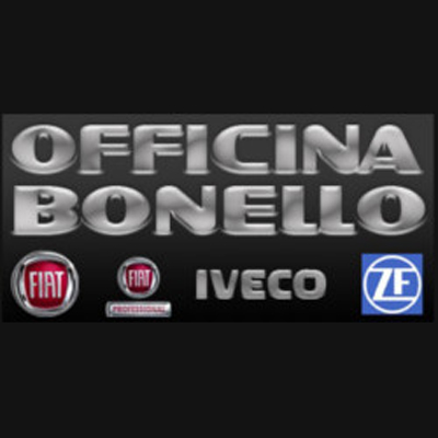 Officina Bonello