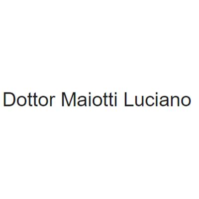 Maiotti Dr. Luciano