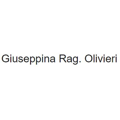 Olivieri Rag. Giuseppina