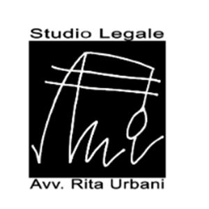 Avvocato Rita Urbani