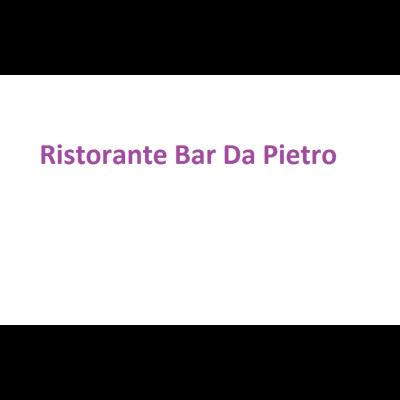Ristorante da Pietro - Ristoranti Serravalle