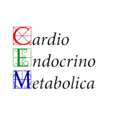 Cem Cardio-Endocrino-Metabolica - Medici specialisti - endocrinologia e diabetologia Salerno
