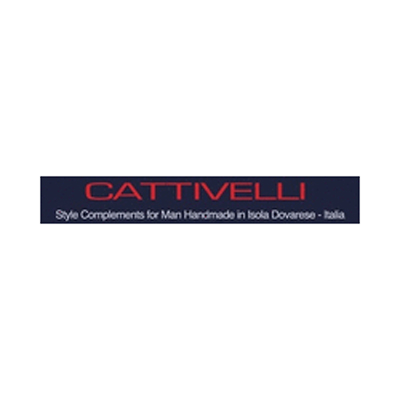 Cattivelli Group - Cravatte, sciarpe e foulards Isola Dovarese