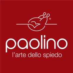 Rosticceria E' Arrivato Paolino - Gastronomie, salumerie e rosticcerie Domodossola