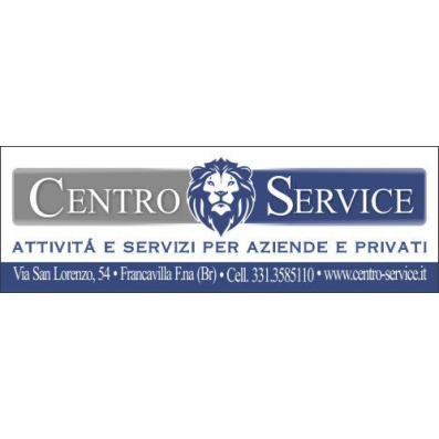 Centro Service Impresa di Pulizie Sanificazioni ed Igienizzazioni - Imprese pulizia Francavilla Fontana