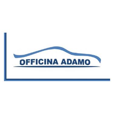 Officina Adamo - Autofficine e centri assistenza Napoli