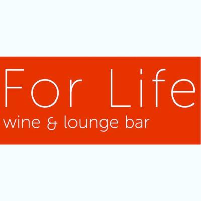 For Life Wine & Lounge Bar - Bar e caffe' Bresso