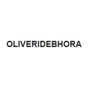 Oliveridebhora - Istituti di bellezza Alessandria