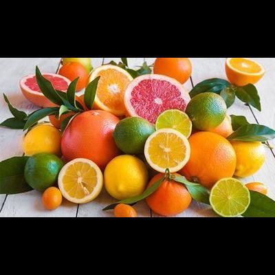 Nuova Calabria Fruit - Aziende agricole Rosarno