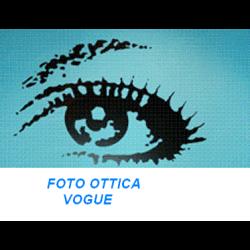 Ottica Vogue - Ottica, lenti a contatto ed occhiali - vendita al dettaglio Bagno a Ripoli