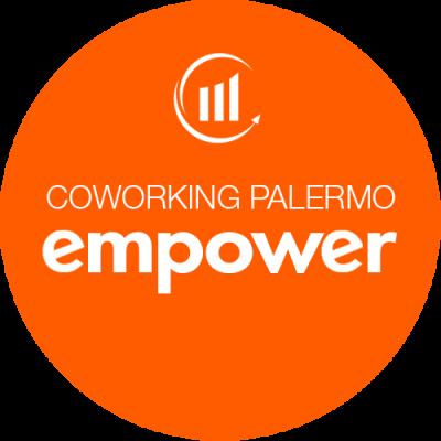 Coworking Palermo Empower - Uffici arredati e servizi Palermo