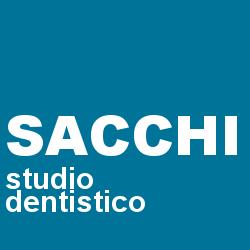 Studio Dentistico Sacchi