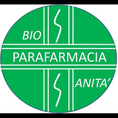 Bios Sanità Parafarmacia