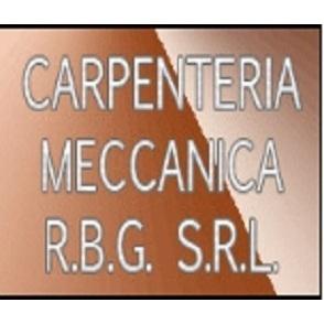 Carpenteria Meccanica R.B.G. - Carpenterie meccaniche San Marcello Piteglio