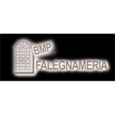 Falegnameria B.M.P. - Serramenti ed infissi Cecina