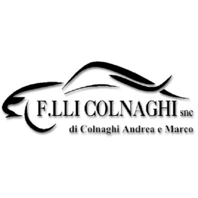 F.lli Colnaghi - Levabolli