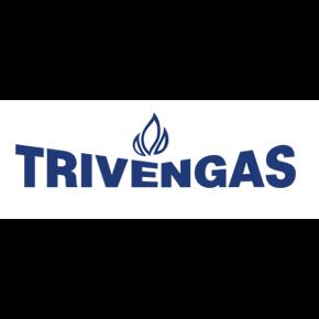 Trivengas - Gas e metano - societa' di produzione e servizi Mirano