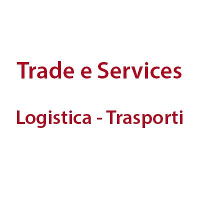 Trade E Services Trasporti - Magazzinaggio e logistica industriale - servizio conto terzi Rosarno