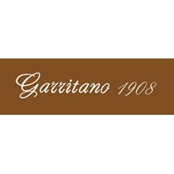 Garritano 1908 - Cioccolato e cacao Montalto Uffugo