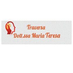 Traversa Dott.ssa Maria Teresa - Psicologi - studi Alessandria