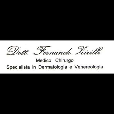 Zirilli Dr. Fernando - Medici specialisti - dermatologia e malattie veneree Messina