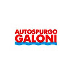 Autospurgo Galoni Marco