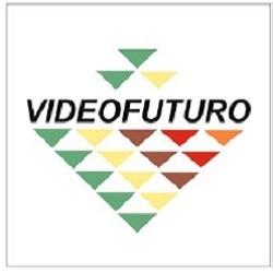 Videofuturo Srl - Personal computers ed accessori Prato