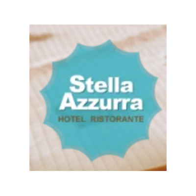 Ristorante - Hotel Stella Azzurra - Ristoranti Bedonia
