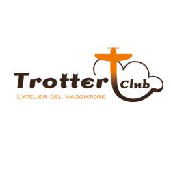 Agenzia Viaggi Trotter Club - Agenzie viaggi e turismo Luino