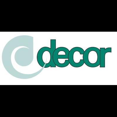 Decor - Imbiancatura Pederoa