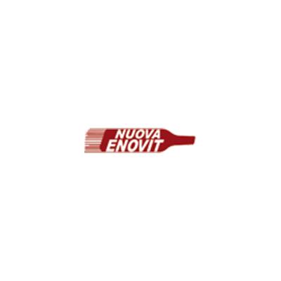 Nuova Enovit srl - Noleggio attrezzature e macchinari vari Vinci