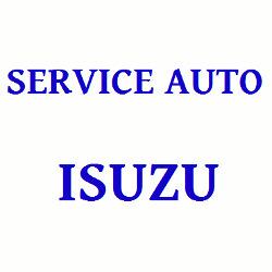 Service Auto Isuzu - Elettrauto - officine riparazione Ronco all'Adige